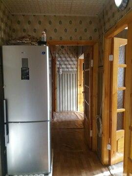 Продажа 3-комнатной квартиры, 65 м2, Ленина, д. 1645, к. корпус 5 - Фото 3