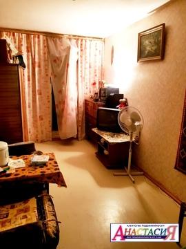 Хорошая квартира в центре новых Химок. - Фото 5