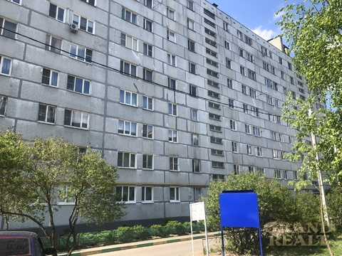 4комн.квартира - Фото 1