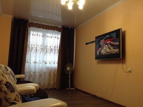 Сдается 2х-комн квартира на Макаренко, 35 - Фото 1