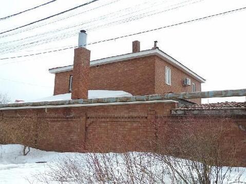 Продажа дома, Приморский, Ставропольский район, Ул. Мира - Фото 1
