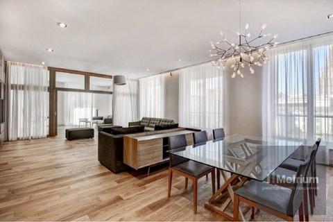 Продажа квартиры, Смоленский б-р. - Фото 4