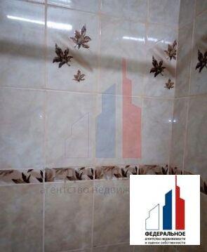 Продажа квартиры, Кемерово, Ул. Инициативная - Фото 1