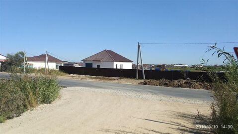 Продажа дома, Чигири, Благовещенский район, Ул Светлая - Фото 1