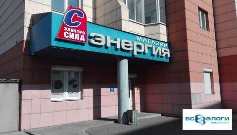 Продажа торгового помещения, Чита, Ул. Петровская - Фото 1