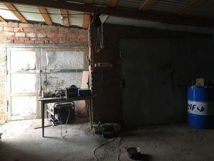 Продажа дома, Астрахань, Ул. Ипатовская - Фото 1