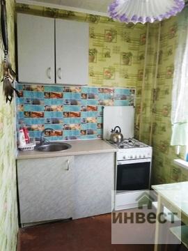 Продается однокомнатная квартира, МО, Наро-Фоминский р-н, г.Наро-Фомин - Фото 5
