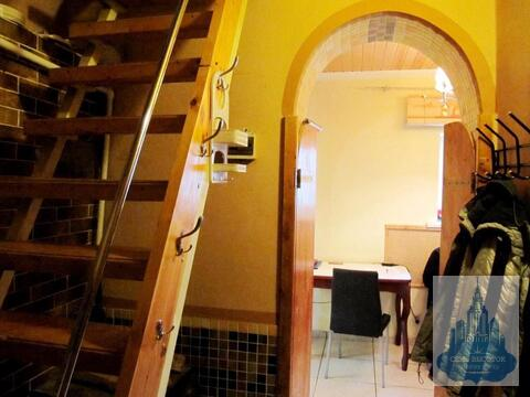 Предлагается к продаже уютный дом - Фото 5