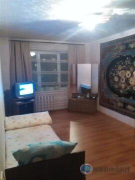 Продажа квартиры, Усть-Илимск, Братское Шоссе - Фото 3