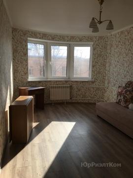 Сдается 1-комнатная квартира, г. Дмитров, мкр. Аверьянова д.25 - Фото 3
