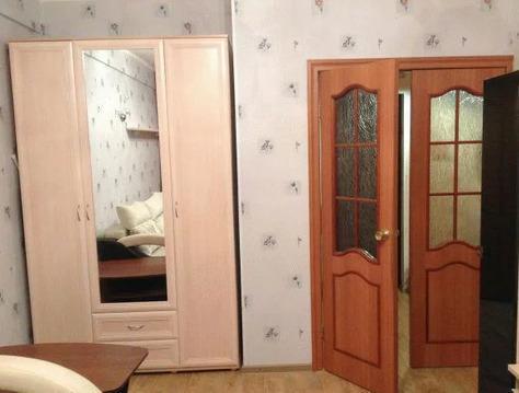 Объявление №52948669: Сдаю комнату в 2 комнатной квартире. Ханты-Мансийск, ул. Чехова, 26,