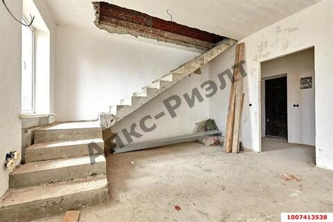 Продажа квартиры, Краснодар, Ул. Челюскина - Фото 3