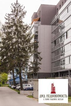 Продажа апартаментов в центре Вильнюса - Фото 3