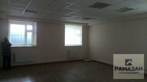 Продаю офисное помещение на Тукая, 75г - Фото 2