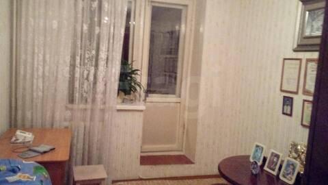 Продам 4-комн. кв. 78 кв.м. Миасс, Уральская - Фото 1