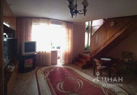 Продажа квартиры, Воронеж, Ул. Хользунова - Фото 2