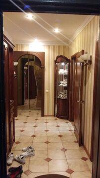 Сдается комната в Мытищи на 5 месяцев - Фото 5
