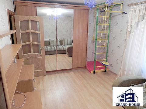 2к. квартира на Школьной ул. 59 - Фото 2