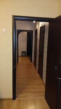 Продажа 3-комнатная квартира Ленинский район - Фото 4