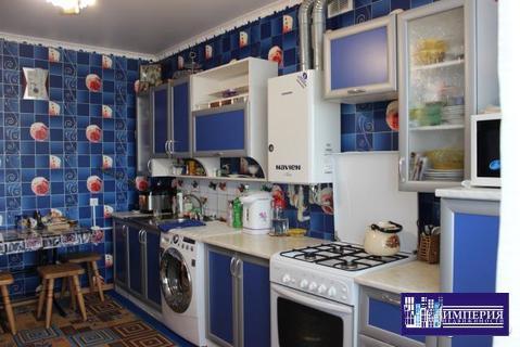 2-х квартира в ст.Ессентукская - Фото 1