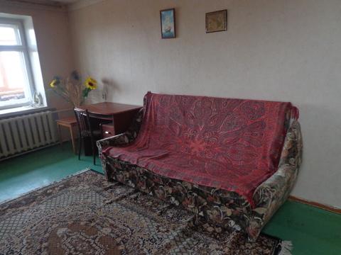 1 комнатная квартира с. Ворсино - Фото 5