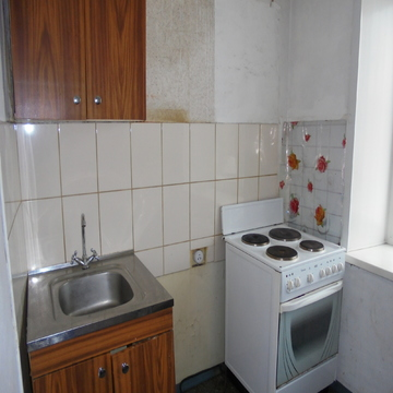 Квартира в рудничном районе города Кемерово - Фото 1