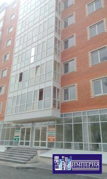2-х квартира ул.Орджоникидзе - Фото 1