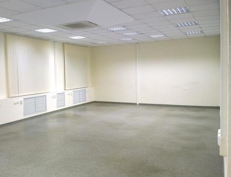Аренда офиса 89 кв.м, ул. Тимирязева - Фото 5