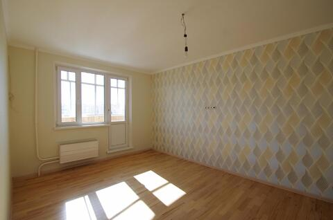 2 комнатная кв-ра м. Борисово, ул. Борисовские пруды, д10к1 - Фото 5