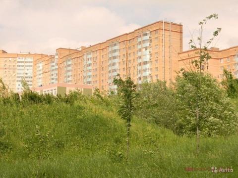 Продается Двухкомн. кв. г.Москва, Новокуркинское шоссе, 51 - Фото 3