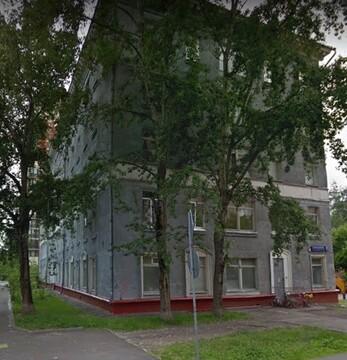 Продаю комнату Москва ул. Маршала Конева,13 - Фото 1