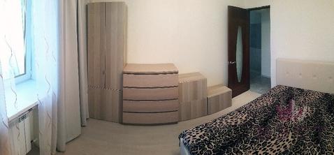 Квартира, Антона Валека, д.12 - Фото 2