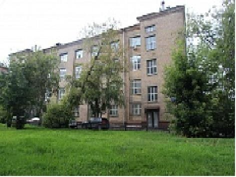 Сдаю Офис по адресу ул. Кибальчича, д.5 - Фото 3