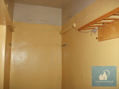 2-х.ком.квартира в зеленом районе - Фото 3