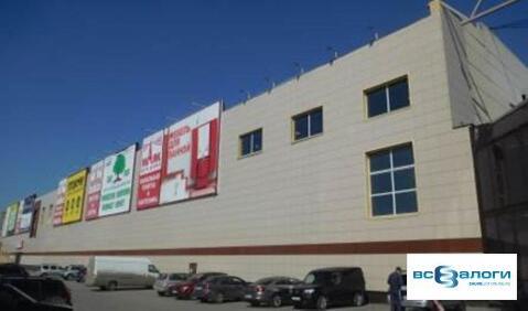 Продажа торгового помещения, Челябинск, Ул. Дарвина - Фото 1