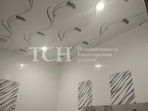 2-комн. квартира, Лосино-Петровский, ул Ленина, 6а - Фото 3