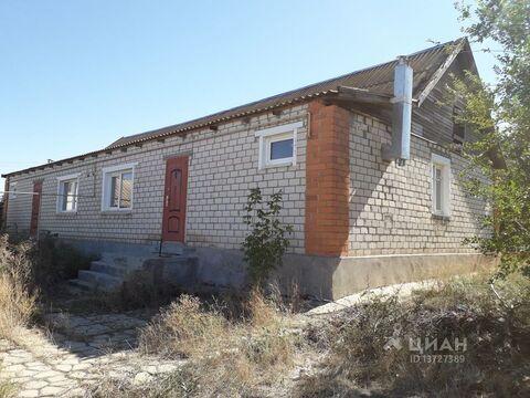 Продажа дома, Элиста, Ул. Южная - Фото 1