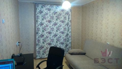 Комнаты, ул. Черепанова, д.16 - Фото 1
