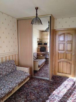 Продажа квартиры, Мурманск, Ул. Достоевского - Фото 2