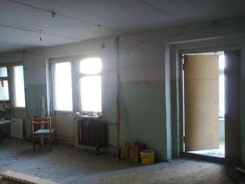 Продам помещение в Горроще, свободного назначения недорого - Фото 5