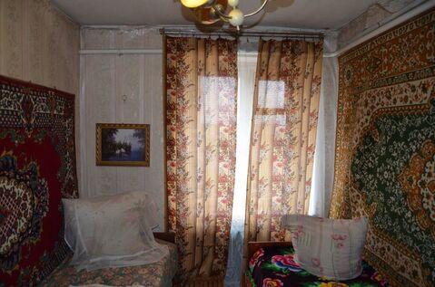Продам 3-комн. кв. 59 кв.м. Сердобск, Ново-Большая - Фото 4