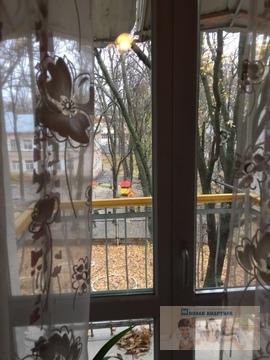 Продам 4-х комнатную квартиру в Кировском районе Саратова - Фото 3