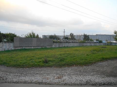 Участок 1.4 га п.Шатск - Фото 1