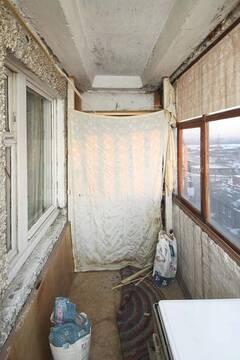 Продам 1-комн. кв. 38 кв.м. Тюмень, Мельзаводская - Фото 4