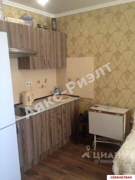 Продажа квартиры, Яблоновский, Тахтамукайский район, Ул. Шоссейная - Фото 2