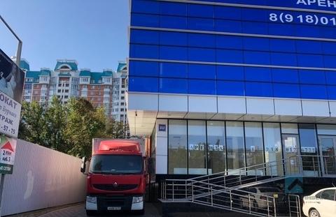 Аренда псн, Краснодар, Ул. Московская - Фото 4