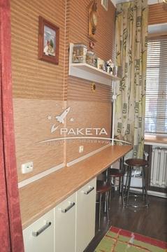 Продажа квартиры, Ижевск, Ул. Советская - Фото 3