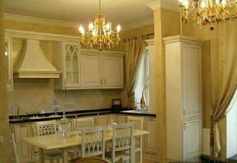 Продажа квартиры, Тверь, 2-я Гаражная улица - Фото 3