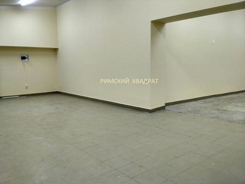 Сдается торговое помещение, 1 линия, ул. Маяковского, 280 кв.м. - Фото 2