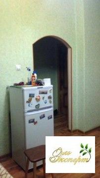 Продаётся комната в трёхкомнатной квартире. - Фото 3